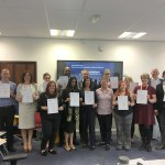 Midshire Mental Health First
