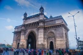 Manchester to Mumbai set for November take off