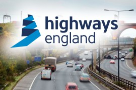 Contract awarded to create reliable North West road network