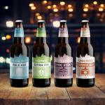 Robinsons new bottled beer