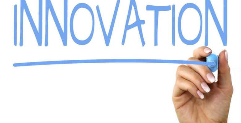 Innovate Stockport