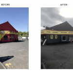 Fairhurst overhaul at National Tyres and Autocare Centre