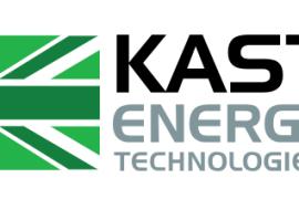 Kast Energy