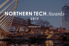Northern Tech Awards