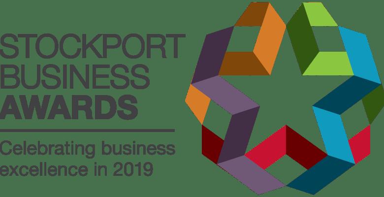 Stockport_Business_Awards 2019