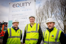 Equity Housing and Mulbury - L-R-David-Wroe-Andy-Oldale-and-Craig-Fleming-WEB