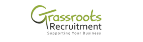 Grassroots Recruitment