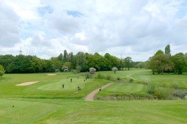 Midshire-Charity-Golf-Day-at-Sale-GC