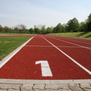 track-number-1