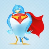 strong-twitter-brand
