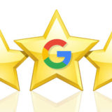 5-star-google-reviews-new