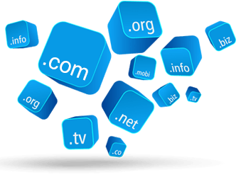 domain-name-suffixes