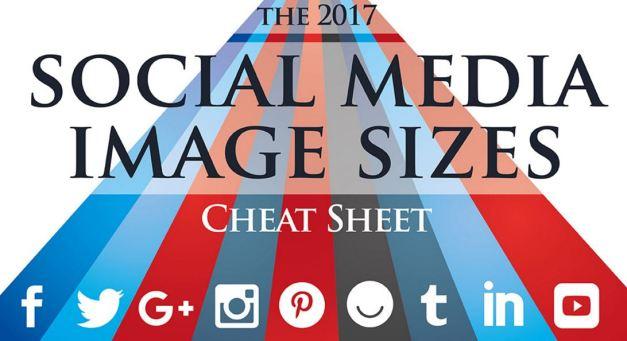 social-media-image-sizes-cheat-sheet