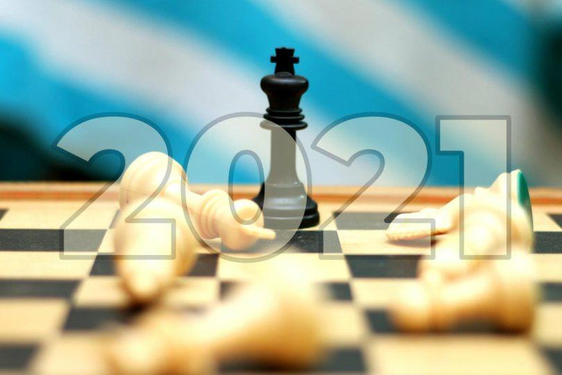 Gyors alkalmazkodás: 2020 kihívása
