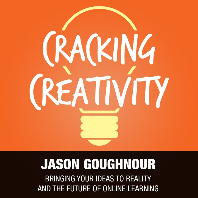 http://marketingtrw.com/blog/cracking-creativity-episode-6-jason-goughnour-on-live-music-tutor-bringing-your-ideas-to-reality-and-the-future-of-online-learning/
