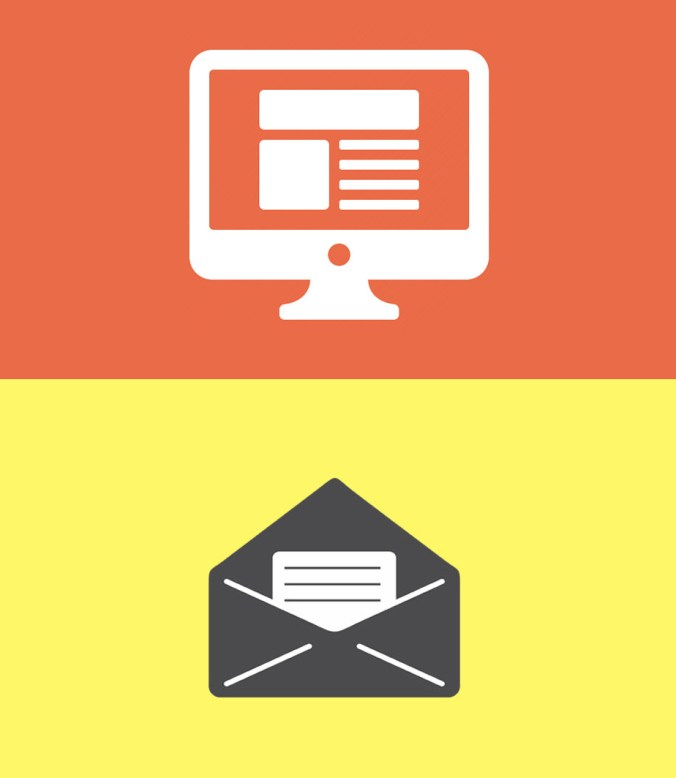 Putting it Together: Your Website, Blog, and Email List