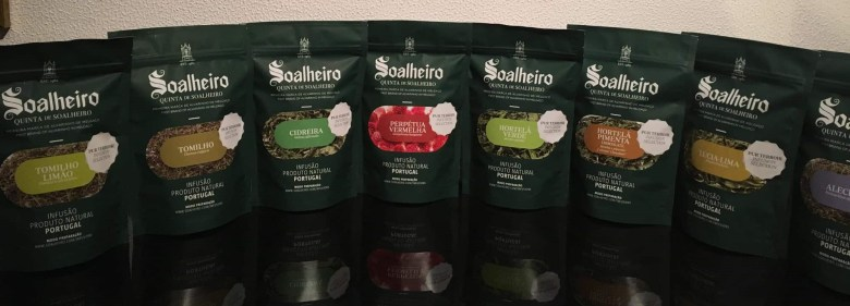 Soalheiro Infusion Selection3.jpg
