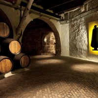 Sandeman premiada nos 'Best of Wine Tourism' 2019