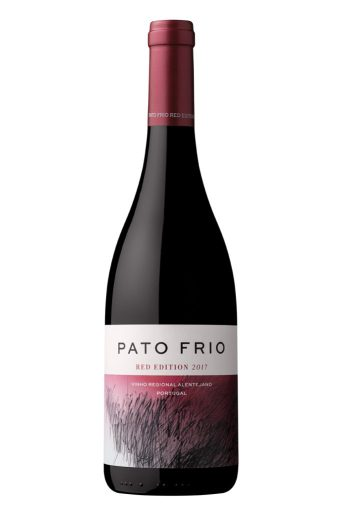 Pato Frio Red Edition 2017