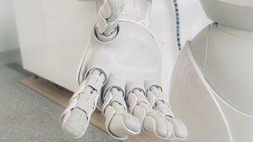 Cognitive AI
