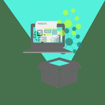 Advanced Website & Marketing Plan (1)