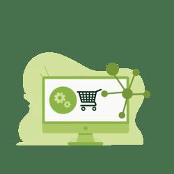 E-commerce Add-ons