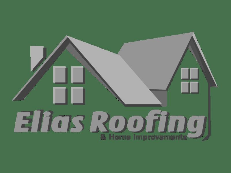 elias roofing