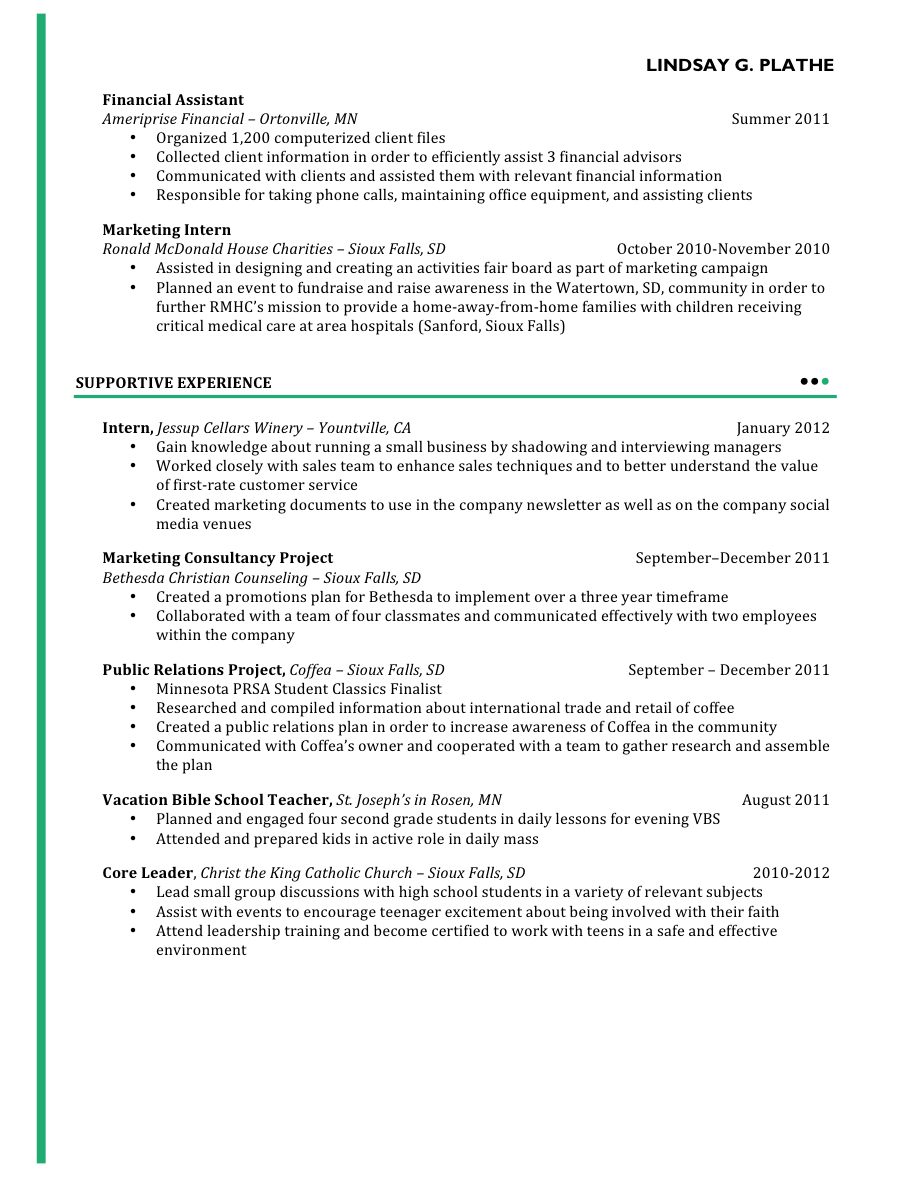 resume for respiratory therapist resume examples sample resume for
