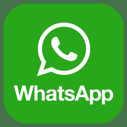 Marketing With Tim on WhatsApp