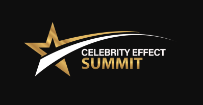 Tim Burt speaks at The Celebrity Effect Summit