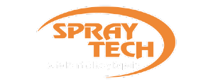 SPRAYTECH-UPDATED-LOGO-300x119