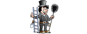 chimney-sweep-mansfield 1