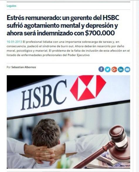 enfermedad mental 5