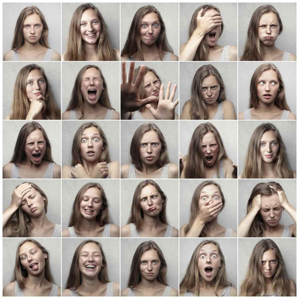 cuales-son-las-emociones-en-el-proceso-de-coaching