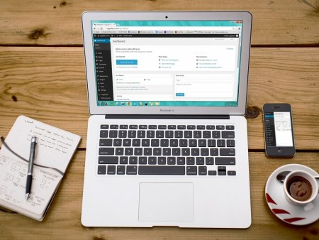 Servicios-de-Marketing-Online