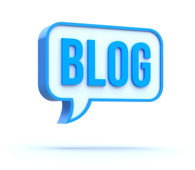 hospital blog