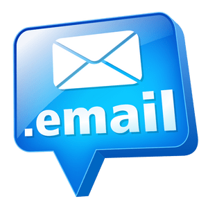 email_s