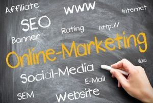 marketing-online-invertir