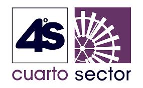 El cuarto sector: ¿otra economía posible? - Marketing y Servicios