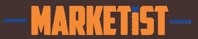Digital Marketing Blog and Digital Agency | Marketist