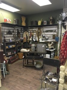 Market Junction and Railway Cafe Antique Artisan and Boutique Market Cremona Alberta Support Local Alberta Vendors