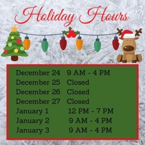 Market Junction Holiday Hours Cremona Alberta Artisan Market Alberta Antique Market Cremona Alberta