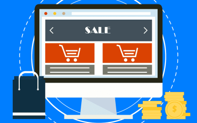 Part Two of our E-commerce Spotlight: Creating a Digital Marketing Strategy to Increase Sales