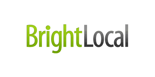 Using BrightLocal to Grow Your Business