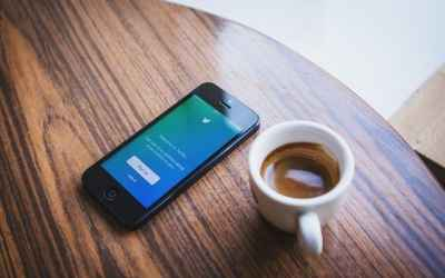 Social Media Sites Every Small Business Owner Should Know