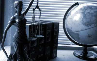 5 Simple Marketing Strategies for Lawyers