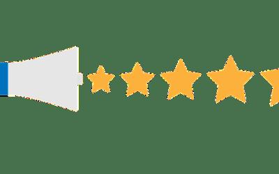 Generate Online Reviews