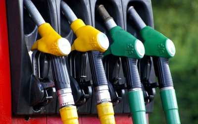 How SEO is Like Gas to your Car