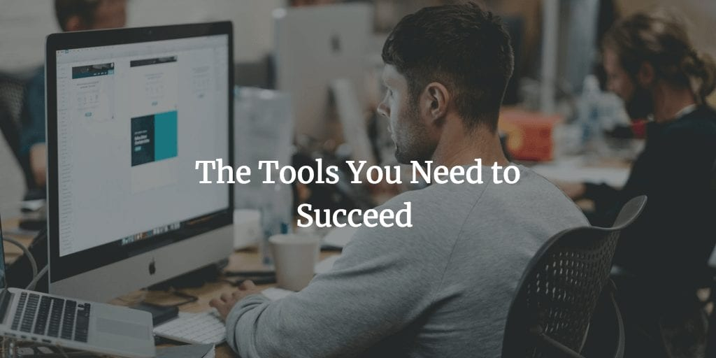 SEO tools every small business owner should have