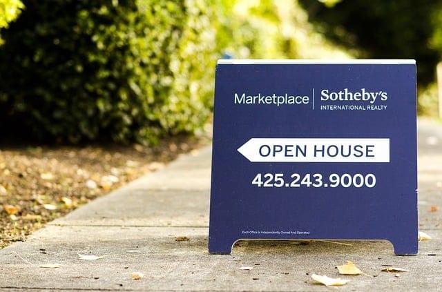 Real Estate Social Media Marketing Strategies That Work